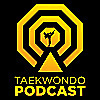 The TKD Podcast