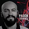 Taekwondo Passion