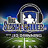 The Signal Caller with Jed Drenning
