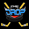The Drop Podcast | St. Louis Blues NHL