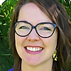 Simply Convivial | Pep Talks for Homemakers & Homeschoolers