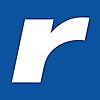 Commitment Issues | College Football Recruiting