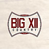 Big XII Country