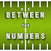 Between the Numbers