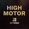 High Motor Podcast
