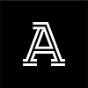 The Audible with Stew & Bruce | A Show about College Football