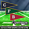 The CFB Experience Podcast
