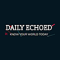 Daily Echoed