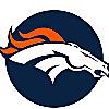 Denver Broncos Archive