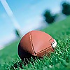 The Crazy Sheet | College Football Handicapping