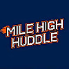 Mile High Huddle