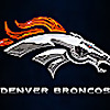 Broncos Fanatik