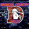 Broncos Country News