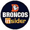 The Broncos Insider