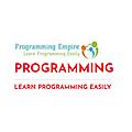 Programming Empire