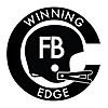 CFB Winning Edge | College Football Analytics