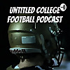 Untitled College Football Podcast