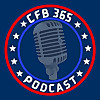 First and Beer | A College Football Podcast