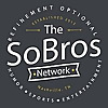 College Football Roundup