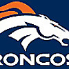 The Bronco Fanatic