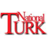 National Turk | News, Daily News, Breaking News