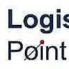 The Logistics Point