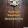 College Football Breakdown