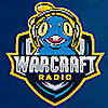 Warcraft Radio