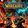 Dugi World Of Warcraft