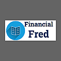 Financial Fred