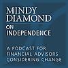 Mindy Diamond on Independence