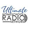 Homeschooling IRL