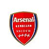 Gambeano Snitch AFC