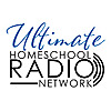 The Homeschool Sanity Show