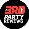 The Third Party Reviews