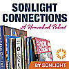 Sonlight Connections | A Homeschool Podcast