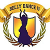 Belly Dance U