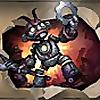 Botting World of Warcraft