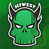 MFWest WoW Channel