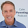 Calm Christian Parenting