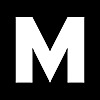 The MAVEN Parent Podcast