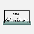 ShreyaSilverLining
