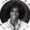 Dr. Darlene Thomas