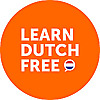 Learn Dutch with DutchPod101.com
