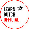Learn Dutch Official