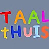 Taalthuis Learning Dutch in small groups
