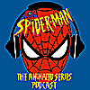 Spider-Man the Animated Series Podcast
