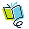 BookSpring