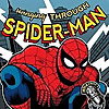 Swinging Through Spider-Man | A Spider-Man History Podcast
