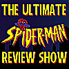 The Ultimate Spider-Man Review Show